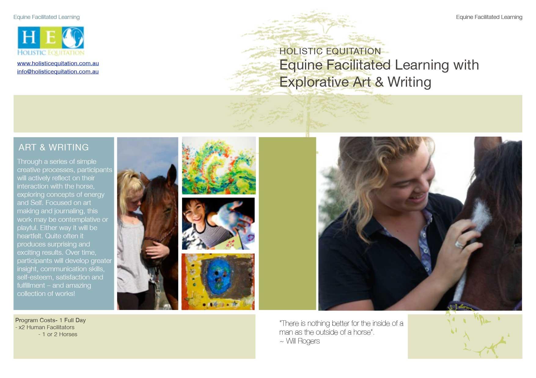 brochure-EFL-1