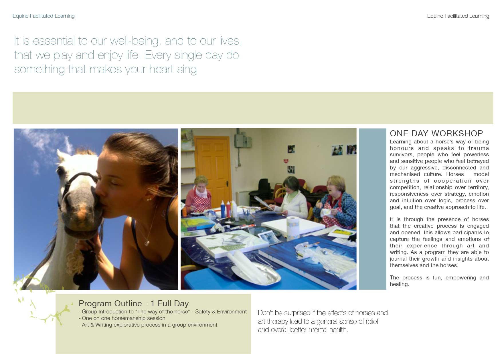 brochure-EFL-2